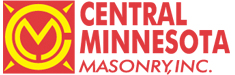 Central Minnesota Masonry, Inc
